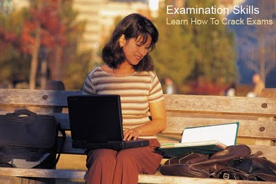 Examination Skills How To Crack Exam